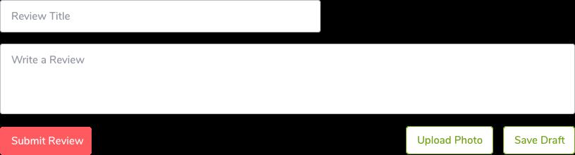 RELIANCE JIO Reviews | Name | Network | Service