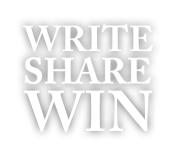 write_share_win